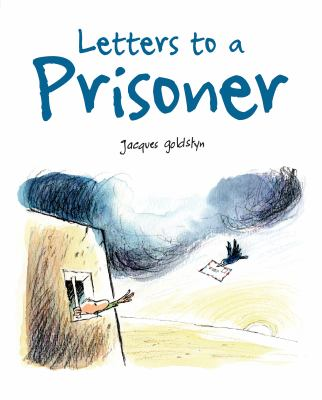 Letters to a prisoner