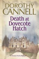 Death at Dovecote Hatch