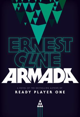 Link to Catalogue record for Armada