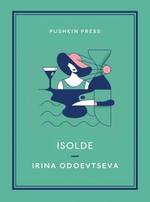 Isolde
