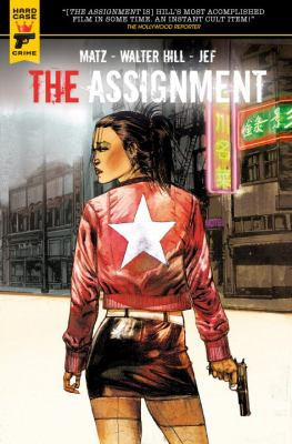 The assignment