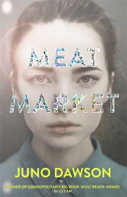 Link to Catalogue record for Meat market
