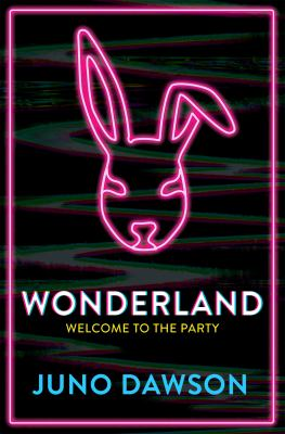 Link to Catalogue record for Wonderland