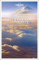 Best of Japan.