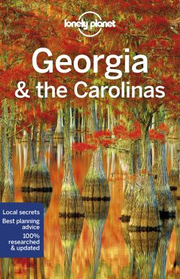 Georgia & the Carolinas