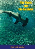 The Shark and the Sardines.