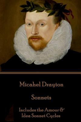 Five sonnets : for SATB choir