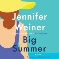 Big Summer