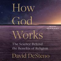 How God Works