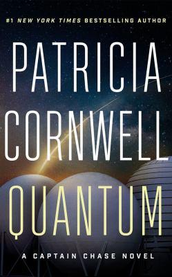 Quantum a thriller