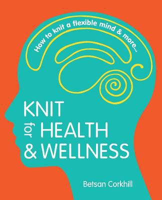 Knit for Health & Wellness