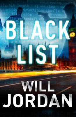 The Black List. Volume 1