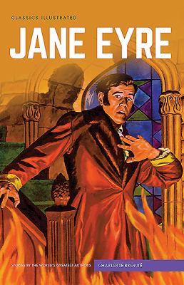 Jane Eyre :  Jane Eyre
