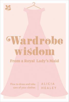 Wardrobe Wisdom