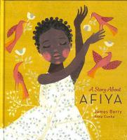 A Story About Afiya