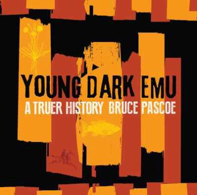 Link to Catalogue record for Young Dark Emu: a truer history