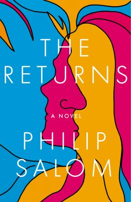 Book cover for The Returns