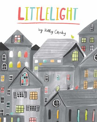 Link to Catalogue record for Littlelight