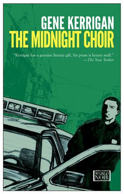 The midnight choir
