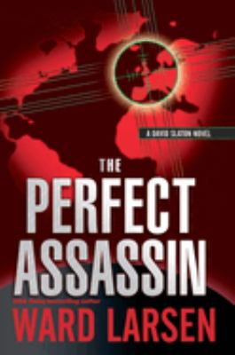 The perfect assassin : a novel