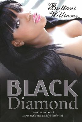 Black Diamond : a novel