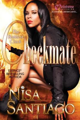 Checkmate: the baddest chick