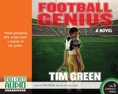 Football genius