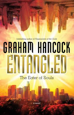 Entangled : the eater of souls