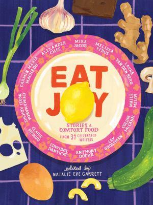 Eat Joy