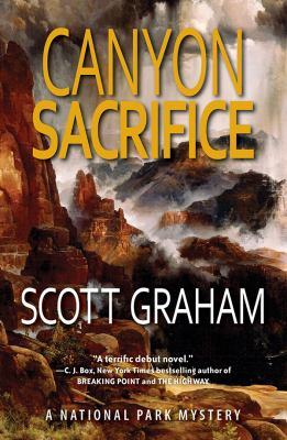 Canyon sacrifice.