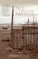 Pale Harvest