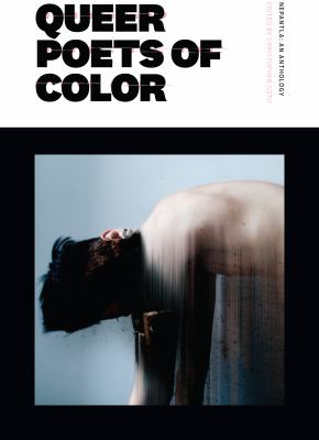 Nepantla :  An Anthology Dedicated to Queer Poets of Color