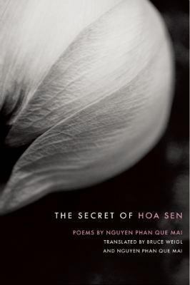 The secret of Hoa Sen.