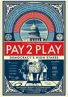 Pay 2 play :