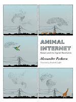 Animal Internet
