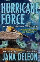 Hurricane Force