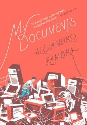 My documents