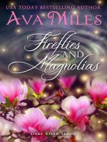 Fireflies and Magnolias