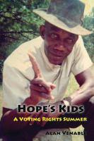 Hope's Kids