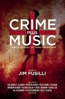 Crime Plus Music