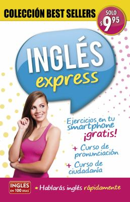 Ingle´s express. by