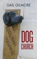 Dog Church.