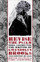 Revise the Psalm