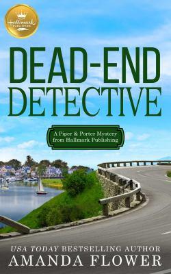 Dead-end detective
