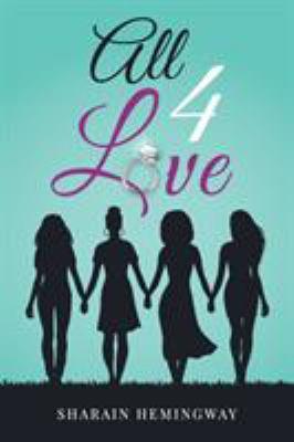 All 4 Love