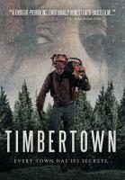 Timbertown