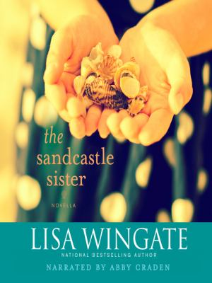 The sandcastle sister : novella