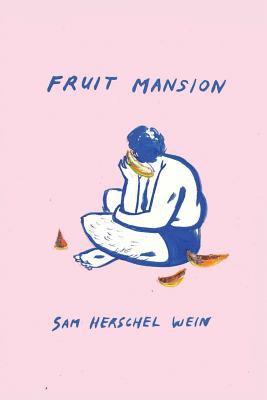 Fruit Mansion