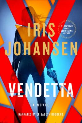 Vendetta :  a novel