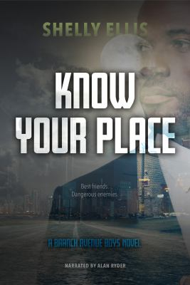 Know your place